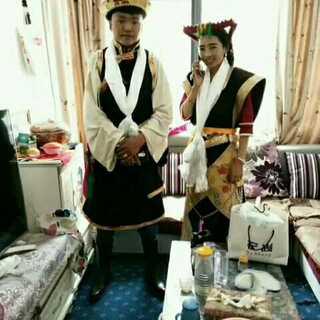 #婚礼#感谢大家的帮忙及光临,婚礼完美的谢幕🙏🙏🙏