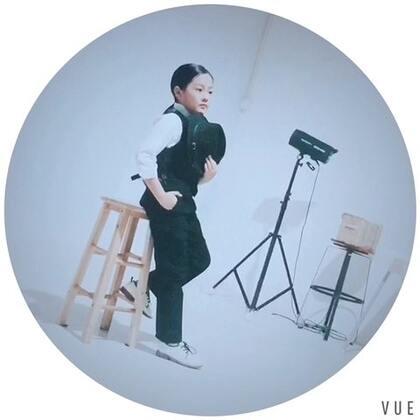 平面拍摄花絮#宝宝#魏艺萱