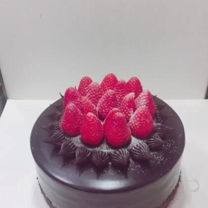 #美食##甜品##美食作业#手工巧克力,黑暗界的蛋白糖😂😂😂😂😂😂
