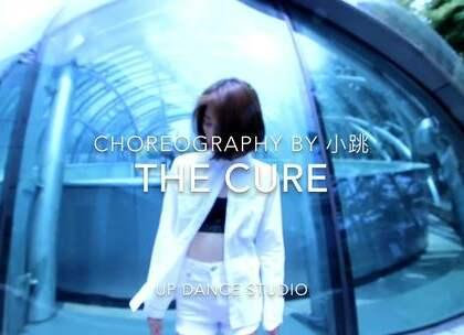 黑白纯爱治愈舞蹈 - 广州UP Dance Studio - 音乐:The Cure - 编舞:小跳。 减肥去肉暴增魅力值,一起跳起来→ http://t.cn/R97tEx2 #舞蹈# #广州舞蹈# #女神#