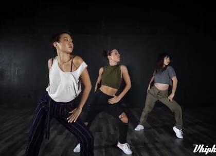 【vhiphop.com】Aye Hasegawa 编舞 High Love| 精彩舞蹈视频尽在http://vhiphop.com #舞蹈# #vhiphop# #唯舞#