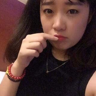 #请开始你的表演#有一点污!太可爱啦@做作的李不会🎉 @小斌binyan1890 !!!期待下次再见!!!@W.Lab
