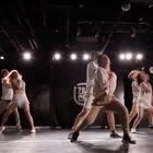 嘉禾舞社 阳洋老师@byybyybyyyy 编舞 Ride @嘉禾舞社国贸店 | 想学最好看最流行的舞蹈就来嘉禾舞蹈工作室。报名热线:400-677-8696。微信:zahaclub。网站:http://www.jiahewushe.com #舞蹈# #嘉禾舞社# #嘉禾#