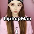 #hiphopman##嘻哈有戏##来次嘻哈#嘻哈是什么,什么是嘻哈,不管你主流,或者你地下,致敬嘻哈文化,hiphopman只是一个代表🤙🏻