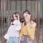 #搞笑##女神##游戏#哈哈哈哈这就尴尬了,小可爱们是在打游戏还是在看姐姐的视频😘@美拍小助手