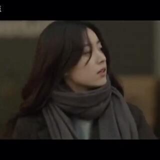 韩国电影《内在美》最心动片段!#韩孝珠##韩剧##爱情#