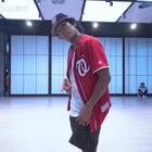 SINOSTAGE舞邦 编舞 Choreography By Lyle Beniga 🎵音乐 Music - Smoke Break (Chance The Rapper) #舞蹈##热门#