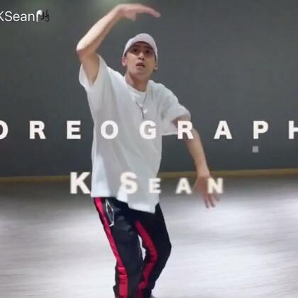 舊歌新跳,這陣子都要這樣編到身體習慣🔥🔥🔥The Notorious B.I.G - Spit your Game #美拍有嘻哈##舞蹈##choreography#
