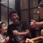 吳宗憲-憲哥教唱#小泡芙# 爸爸去哪兒 ..我吉他伴奏⋯⋯整體來說就是....?😂