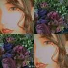 Roses, roses -