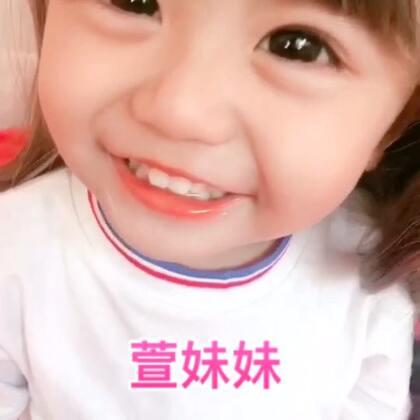 #宝宝##男神#