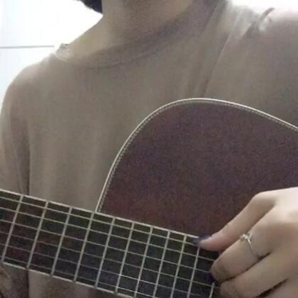 #音乐##唱歌#🌟白艺潾—翻越宇宙🌟