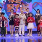 #校园星力量#相声小品界泰斗李建华先生给孩子们颁奖👏