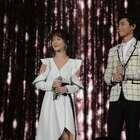 杨紫现身魏晨演唱会对唱《寻人启事》