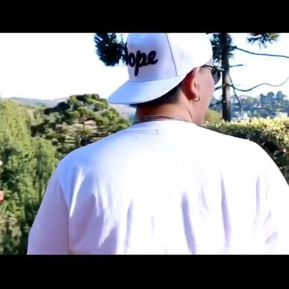 MV日常-狼哥的小瑞士之旅 (1)#美拍有嘻哈##搞笑##日常#