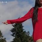 #舞蹈##韩舞##金泫雅#《babe》强行性感系列,这首歌真的洗脑😍