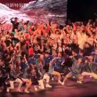 👑旦斯特第七季年度千人街舞主题艺术展演🚀《超级英雄归来》🚨再次颠覆你对街舞的传统看法!🌟这一季☄️唯有无限震撼‼️超能预告片来袭❗️#漫威超级英雄##街舞公演##舞蹈#