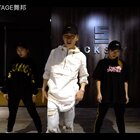SINOSTAGE舞邦 编舞 Choreography By Tao @SINOSTAGE舞邦_Tao.韬 🎵音乐 Music - You (Juicy J & Wiz Khalifa Feat. Liam Payne) #舞蹈##热门#