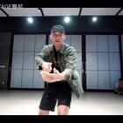 SINOSTAGE舞邦 编舞 Choreography By Kun@SINOSTAGE舞邦_Kun 🎵音乐 Music - Chunky (Bruno Mars) #舞蹈##热门#
