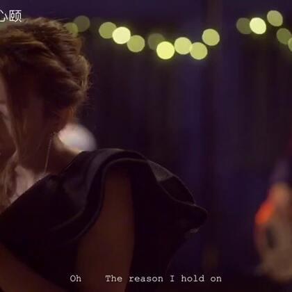 LADY GAGA + RIHANNA + HEBE TIEN【Linger Mashup 纠缠组曲】Lara梁心颐 ft. MUSA #女神卡卡,#蕾哈娜,田馥甄Hebe - 三位女神的纠缠之歌 - #MillionReasons,#Stay#,#你就不想想起我欢迎你一起与我们享受Lara梁心颐独特的诠释;从新教会 我们在爱情中纠缠的滋味。完整MV:http://v.youku.com/v_show/id_XMzAzNDk3OTYwMA==.html?spm=a2h3j.8428770.3416059.1