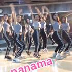 #panama# BambooBanga小姐姐一起来恶搞,大家一起来尬舞。@BambooBanga_苏大大🍒 @BambooBanga_瓜瓜 #我要上热门@美拍小助手#