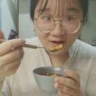#吃秀##美食#你的好友,番茄狂魔再次上线❤