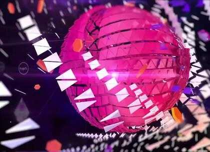 《极限TOP5》第2期 ##球球大作战BPL#秋意正浓,躲被窝看五佳,打球球