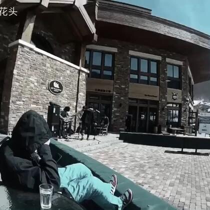 太舞小镇 季末库存#运动#