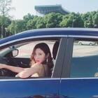 #心燃激情挑战赛#我那段中国式功夫的推拿大法可还行,穿那么lady依旧遮不住我彪悍的一面。想我载你们去兜风嘛?想的话来亲亲,都给我去参加挑战赛!
