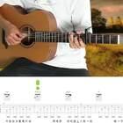 《借》#吉他弹唱# 第二季【简单弹吉他.76】#音乐##吉他# @美拍小助手@美拍音乐速递@音乐频道官方账号