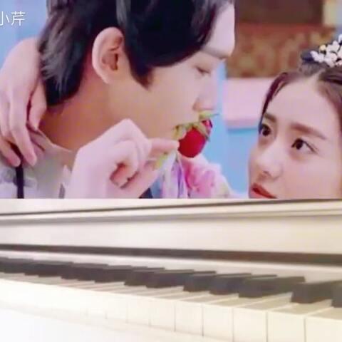 世宠妃 插曲,金润吉 love love 音乐视频 Jiaban小芹的美拍