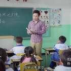 老师的套路也太深了,不服不行!😂