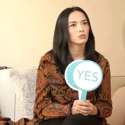 《武林外传》播出11年,姚晨说当年的伙伴是真正的伙伴哦#姚晨##米兰时装周#