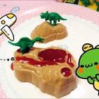 欢迎收看#爱茉莉儿#的原创视频,这期介绍#日本食玩#【恐龙岛岩浆布丁】订阅公众号:食玩达人,微博:爱茉莉兒,收看更多:#美食#、日本食玩、迷你厨房、趣味玩具的图文。https://aimolier.taobao.com/?spm=a1z10.1-c-s.0.0.Vqt6uQ https://weidian.com/s/290820329?wfr=c
