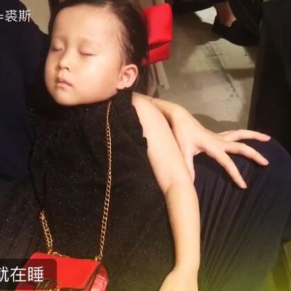 回大北京还没上称,因为要来一顿最爱的辣火锅~明早称上见哈哈哈,这十天吃吃喝喝玩玩逛逛该收心了😬