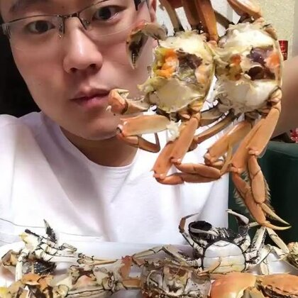 #自拍#肥150元30只https://item.taobao.com/item.htm?id=558663743280 走量包红膏