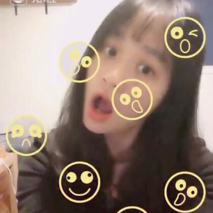 #晃脸##恋爱循环##晃脸挑战#6000啦!!!
