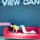 分享宣美的Gashina,韩舞一直都是我们的拿手强项,音乐好听,舞蹈好看,易学能掌握。平均三个课时就能把教学-队形-拍摄随堂敲定。如果你喜欢,请关注,如果你爱跳舞,请加入~#舞蹈##宣美gashina##韩舞#@长沙【VIEW】舞社 @美拍小助手