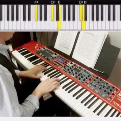 老师Jazz教学纪录#我要上热门@美拍小助手##U乐国际娱乐#