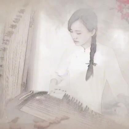 #九张机##音乐##双世宠妃#