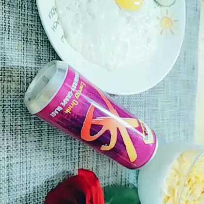 营养早餐#手工##我要上热门#
