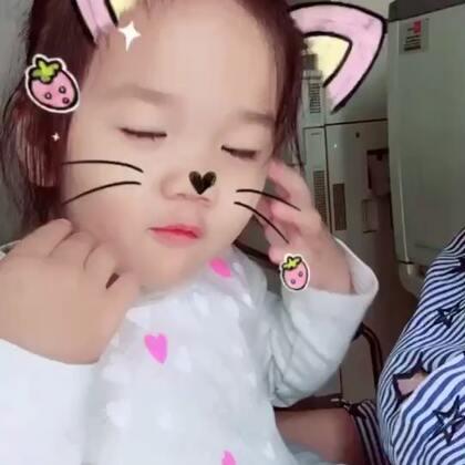 【陆鑫裕美拍】17-09-28 13:53