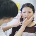"""#美妆#希望这段视频给大家带来帮助""""彩妆VX:xumama1996"""