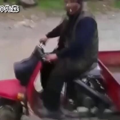 爆笑视频集锦 配音 第四弹