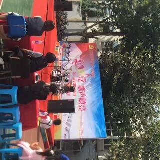 1125淳的美拍:思诺流行音乐之〈鼓舞中国〉小学花都区华元图片