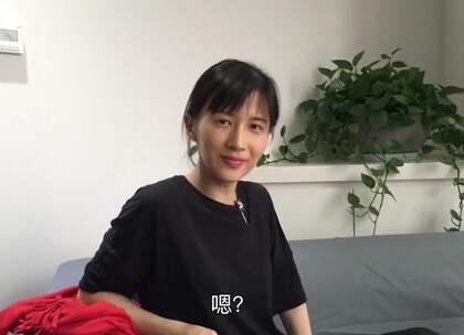 papi的办公室玩耍——粤语音调说普通话 竟然会变成山东话?! 微信订阅:dapapi