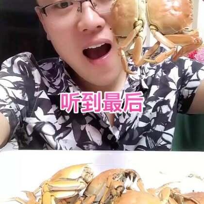 路远明天停止接单https://item.taobao.com/item.htm?id=558663743280