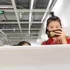 vlog👧🏻❤️👧🏻https://weibo.com/u/2614885800