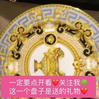 国庆节kiki男闺蜜送礼物❤️💓队员宝宝们👶你们还等什么🍀#好物推荐##好物分享#