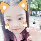 假期第一天! 嗨起来🙆 #罗夏恩##罗夏恩Haeun#